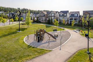 Photo 46: 2 Riviera View: Cochrane Detached for sale : MLS®# A1146270
