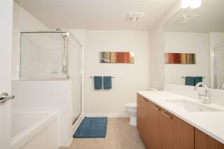 """Photo 15: 219 221 UNION Street in Vancouver: Mount Pleasant VE Condo for sale in """"V6A"""" (Vancouver East)  : MLS®# R2201874"""