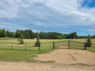 Photo 4: 1A 51310 RGE RD 261: Rural Parkland County Rural Land/Vacant Lot for sale : MLS®# E4251082