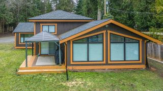 Photo 5: 1505 Bay Dr in : PQ Nanoose House for sale (Parksville/Qualicum)  : MLS®# 866262