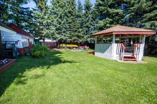 Photo 17: 3600 HAZEL Drive in Prince George: Birchwood House for sale (PG City North (Zone 73))  : MLS®# R2483475