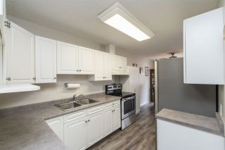 Photo 3: 1 61 MICHIGAN Street: Devon Townhouse for sale : MLS®# E4233138