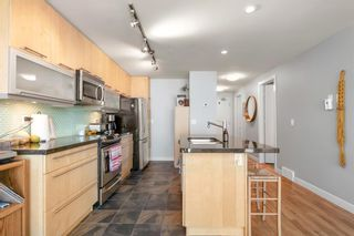Photo 11: 702 215 13 Avenue SW in Calgary: Beltline Apartment for sale : MLS®# A1093918