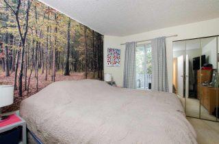 """Photo 7: 103 7591 MOFFATT Road in Richmond: Brighouse South Condo for sale in """"Brigantine Square"""" : MLS®# R2151738"""