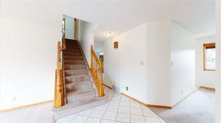 Photo 5: 9741 184 Street in Edmonton: Zone 20 House for sale : MLS®# E4236760