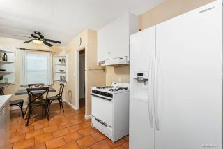 Photo 8: House for sale : 2 bedrooms : 3845 Madison Avenue in Normal Heights