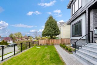 Photo 4: 1326 E 36TH Avenue in Vancouver: Knight House for sale (Vancouver East)  : MLS®# R2558041