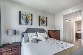 """Photo 18: 2005 3100 WINDSOR Gate in Coquitlam: New Horizons Condo for sale in """"Lloyd by Polygon Windsor Gate"""" : MLS®# R2624736"""