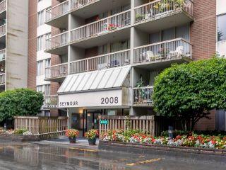 "Photo 27: 108 2008 FULLERTON Avenue in North Vancouver: Pemberton NV Condo for sale in ""Woodcroft Estates"" : MLS®# R2618173"
