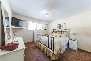 Photo 11: 3612 MCRAE Crescent in Port Coquitlam: Woodland Acres PQ House for sale : MLS®# R2181291