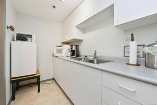 Photo 31: 207 3009 Brittany Dr in : Co Triangle Condo for sale (Colwood)  : MLS®# 877239