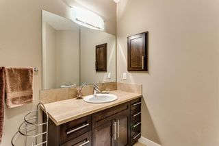 Photo 17: 317 30 Discovery Ridge Close SW in Calgary: Discovery Ridge Apartment for sale : MLS®# A1125482