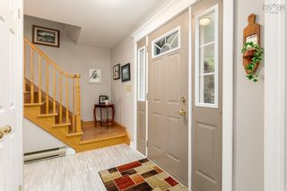 Photo 5: 52 Sweeny Lane in Bridgewater: 405-Lunenburg County Residential for sale (South Shore)  : MLS®# 202122653