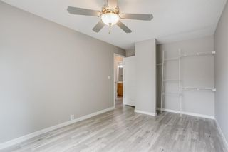 Photo 14: 11 Emberdale Way SE: Airdrie Detached for sale : MLS®# A1124079