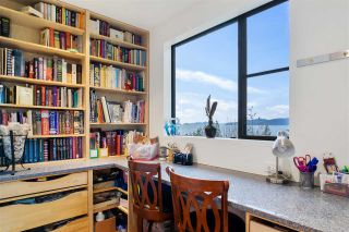 Photo 29: 50 SWEETWATER Place: Lions Bay House for sale (West Vancouver)  : MLS®# R2523569
