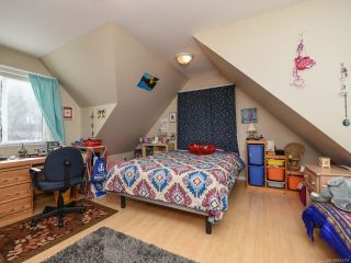 Photo 23: 2304 Heron Cres in COMOX: CV Comox (Town of) House for sale (Comox Valley)  : MLS®# 834118