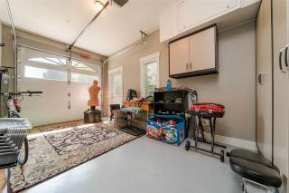Photo 21: 2529 W 7TH AVENUE in Vancouver: Kitsilano House for sale (Vancouver West)  : MLS®# R2495966