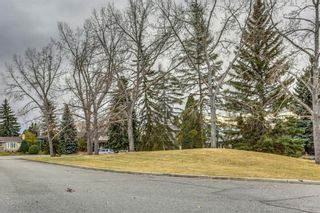 Photo 2: 132 LAKE ADAMS Green SE in Calgary: Lake Bonavista House for sale : MLS®# C4142300