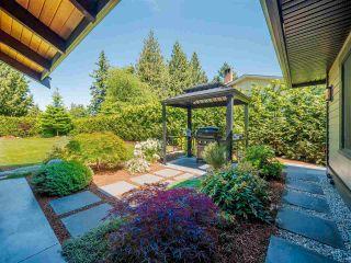 Photo 8: 7834 REDROOFFS Road in Halfmoon Bay: Halfmn Bay Secret Cv Redroofs House for sale (Sunshine Coast)  : MLS®# R2591763