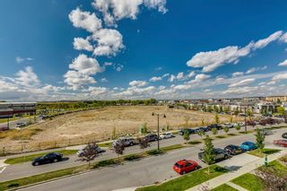 Photo 28: 7404 151 Legacy Main Street SE in Calgary: Legacy Apartment for sale : MLS®# A1143359