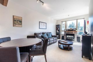 """Photo 3: 317 530 RAVEN WOODS Drive in North Vancouver: Roche Point Condo for sale in """"Seasons"""" : MLS®# R2441083"""