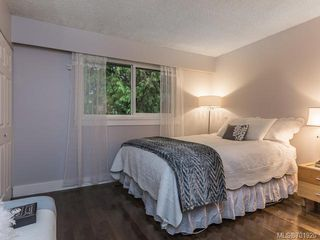 Photo 22: 3059 Shamrock Pl in NANAIMO: Na Departure Bay House for sale (Nanaimo)  : MLS®# 701920