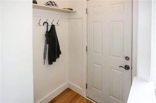 Photo 12: 239 Cheriton Avenue in Winnipeg: Residential for sale (3F)  : MLS®# 1914796