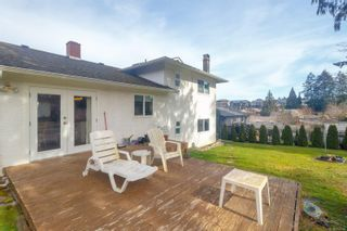 Photo 30: 534 Rothdale Rd in : Du Ladysmith House for sale (Duncan)  : MLS®# 871326