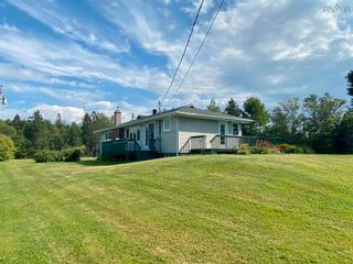 Photo 29: 812 Durham Road in Scotsburn: 108-Rural Pictou County Residential for sale (Northern Region)  : MLS®# 202122165