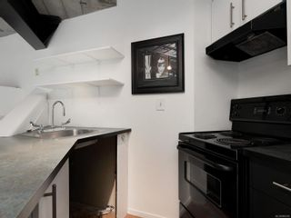 Photo 12: 311 1061 Fort St in : Vi Downtown Condo for sale (Victoria)  : MLS®# 866095