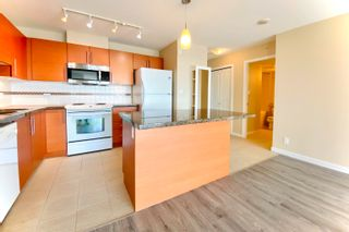 Photo 9: 1104 2225 HOLDOM Avenue in Burnaby: Central BN Condo for sale (Burnaby North)  : MLS®# R2621331