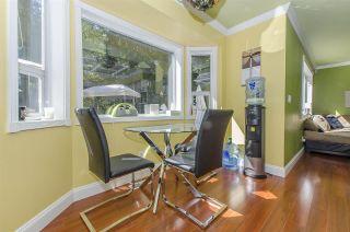 Photo 6: 3833 KAREN DRIVE: Cultus Lake House for sale : MLS®# R2024781