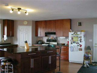 Photo 6: 5407 TWP RD 541A: Rural Lac Ste. Anne County House for sale : MLS®# E4181360