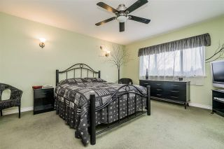 "Photo 18: 2837 BOXCAR Street in Abbotsford: Aberdeen House for sale in ""West Abby Station"" : MLS®# R2448925"