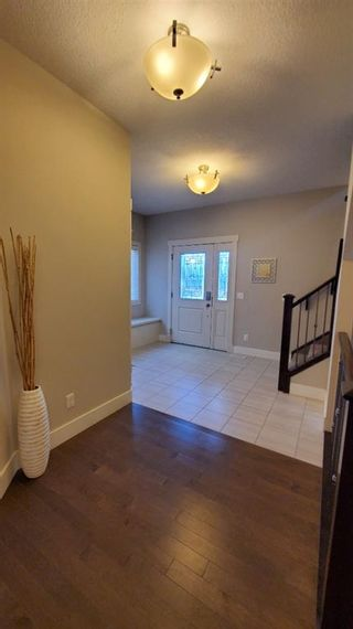Photo 23: 226 Nolan Hill Boulevard NW in Calgary: Nolan Hill Detached for sale : MLS®# A1106804