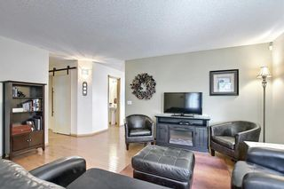 Photo 7: 131 Bridlewood Circle SW in Calgary: Bridlewood Detached for sale : MLS®# A1126092