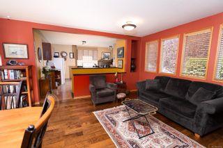 Photo 19: 867 Victoria Ave in : OB South Oak Bay House for sale (Oak Bay)  : MLS®# 852069