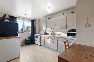 Photo 7: 302 2211 19 Street NE in Calgary: Vista Heights Row/Townhouse for sale : MLS®# A1152885