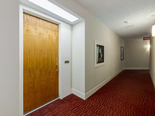 Photo 4: 1008 318 26 Avenue SW in Calgary: Mission Apartment for sale : MLS®# C4300259