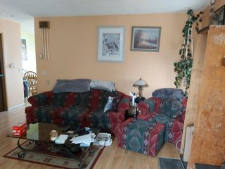 Photo 3: 25 Templehill Place NE in Calgary: Temple Semi Detached for sale : MLS®# A1152305