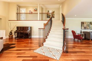 Photo 19: 4604 CAULFEILD Drive in West Vancouver: Caulfeild House for sale : MLS®# R2036761