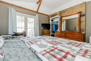 Photo 10: 369 Park Street in Kentville: 404-Kings County Residential for sale (Annapolis Valley)  : MLS®# 202124542