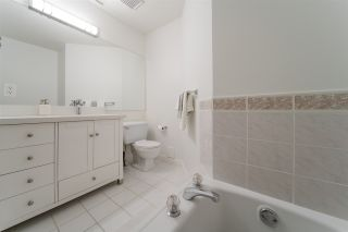 """Photo 22: 19 7711 WILLIAMS Road in Richmond: Broadmoor Townhouse for sale in """"The Gates"""" : MLS®# R2488663"""
