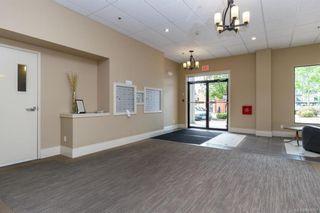 Photo 4: 209 755 Goldstream Ave in Langford: La Langford Proper Condo for sale : MLS®# 840927