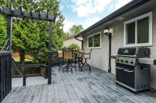 Photo 19: 19368 62A Avenue in Surrey: Clayton House for sale (Cloverdale)  : MLS®# R2204704