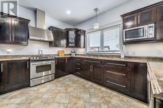 Photo 8: 21 Lancefield Street in Paradise: House for sale : MLS®# 1238050