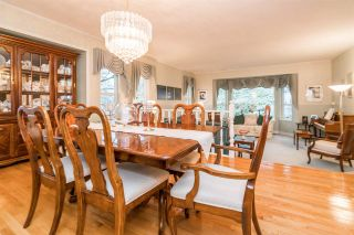 Photo 7: 2078 SANDSTONE Drive in Abbotsford: Abbotsford East House for sale : MLS®# R2231862