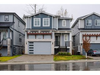 "Photo 2: 11151 241A Street in Maple Ridge: Cottonwood MR House for sale in ""COTTONWOOD/ALBION"" : MLS®# R2514502"