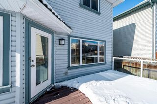 Photo 41: 63 Sierra Nevada Close SW in Calgary: Signal Hill Detached for sale : MLS®# A1071607