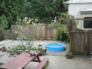 Photo 8: 12535 99TH Avenue in Surrey: Cedar Hills House for sale (North Surrey)  : MLS®# F1301831